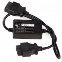 S1279 интерфейсный модуль для Lexia3/PP2000