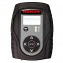 Дилерский сканер Honda MVCI (Оригинал)