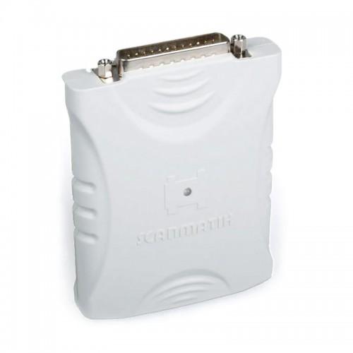 Диагностический сканер Сканматик 2 - базовый комплект (USB и Bluetooth интерфейсы)