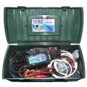 Диагностический автосканер Scan Master CAN (полный комплект)