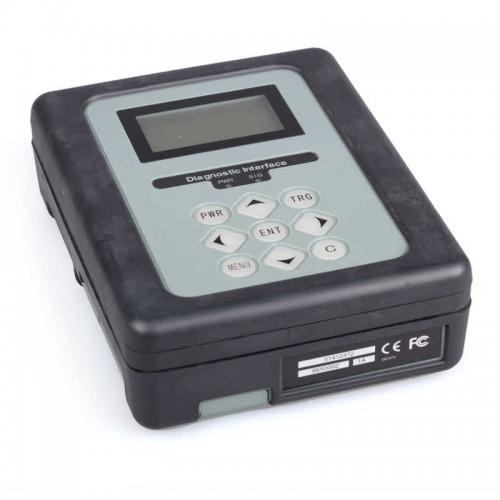 Диагностический сканер Subaru Select Monitor III