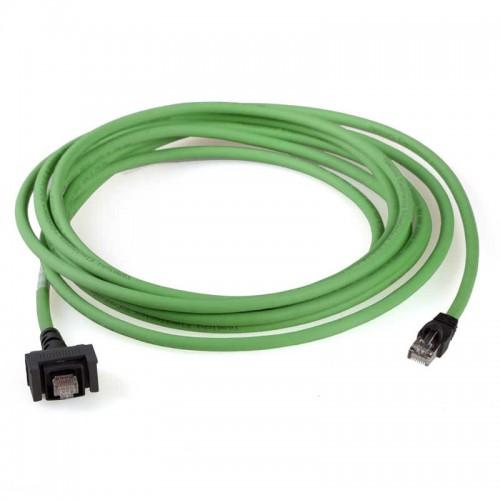 Диагностический разъем SD Connect - главный кабель
