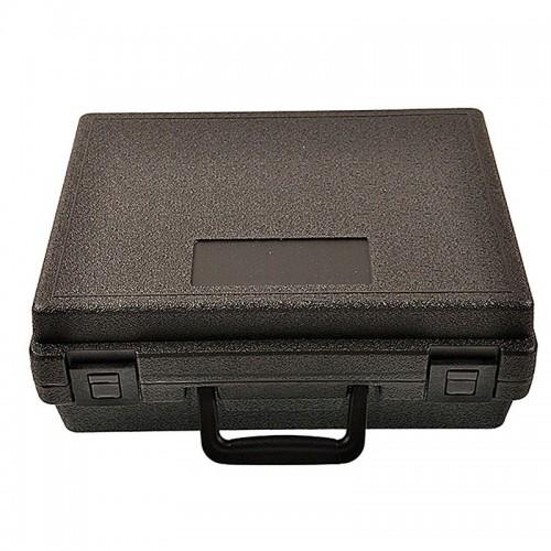 Диагностический сканер DPA 5 Dual-Can (Не оригинал)