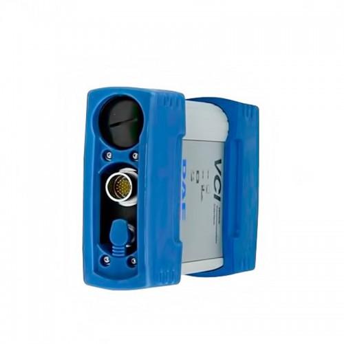 Автосканер DAF DAVIE XDC II