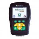 Диагностический сканер для мотоциклов MEMOBIKE 6050