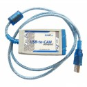 MTU DIAGNOSTIC KIT - прибор для диагностики дизельных двигателей MTU