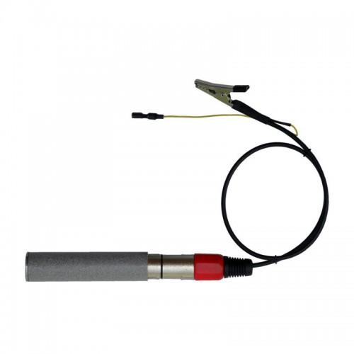 Усилитель сигнала Piezo Amplifier датчика ПД4/ПД6 для Autoscope