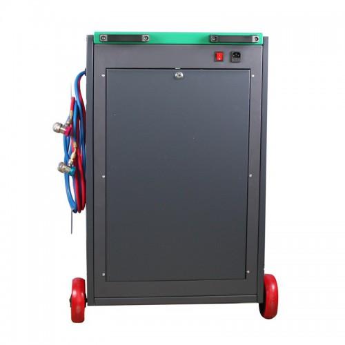 ODA-350 полуавтоматическая станция для заправки кондиционеров