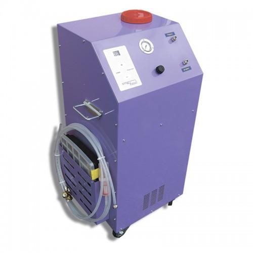 Стенд для промывки систем кондиционирования SMC-4001 Revolution (220В)