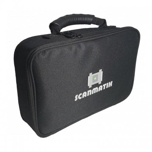 Мультимарочный сканер Сканматик 2 PRO