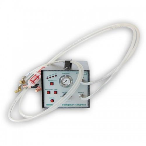 Стенд для промывки системы кондиционирования SMC-4001F Compact Impuls (12V)