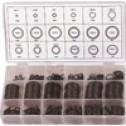 Комплект уплотнительных колец для кондиционеров 279 шт.