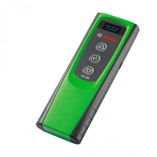 TPA 200. Сканер для TPMS Bosch