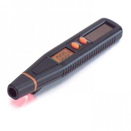 Манометр для измерения давления шин электронный