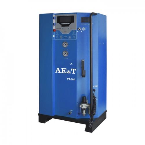 Генератор азота ТТ-360 AE&T