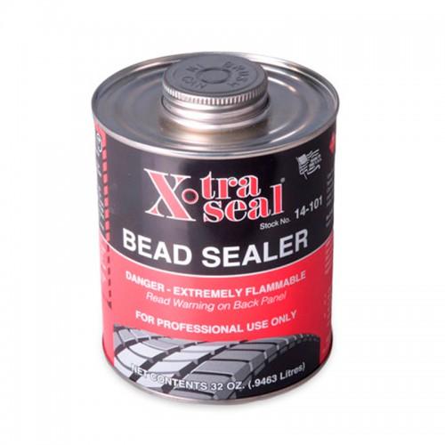 Герметик борта шин X-TRA SEAL 14-101, 1л