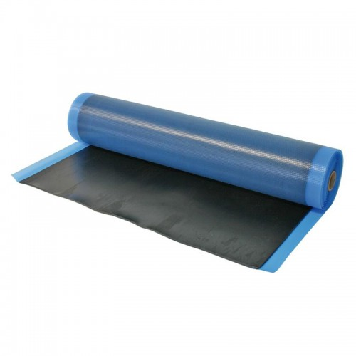 Сырая резина рулон 3 мм (5 кг), REMA TIP-TOP 516 1274