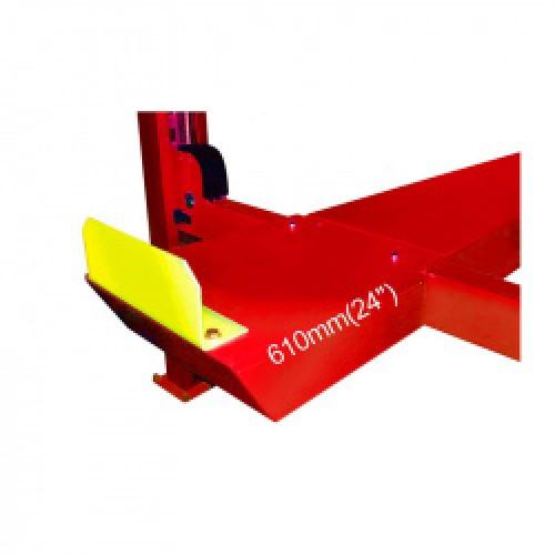 N30362 Удлинитель платформы для A465/A465A