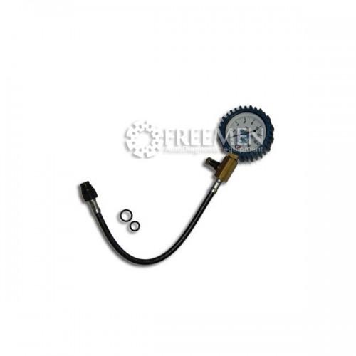 SMC-103 mini - Компрессометр для бензиновых двигателей