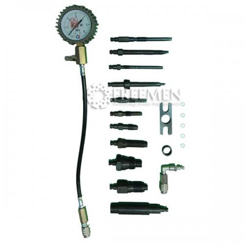 Компрессометр для дизельных двигателей легковых автомобилей SMC-104