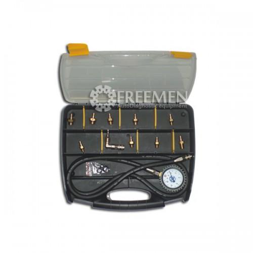 SMC-106 - Тестер давления масла в двигателе