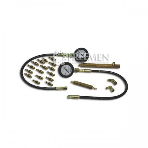 SMC-108 - Тестер давления в тормозной системе