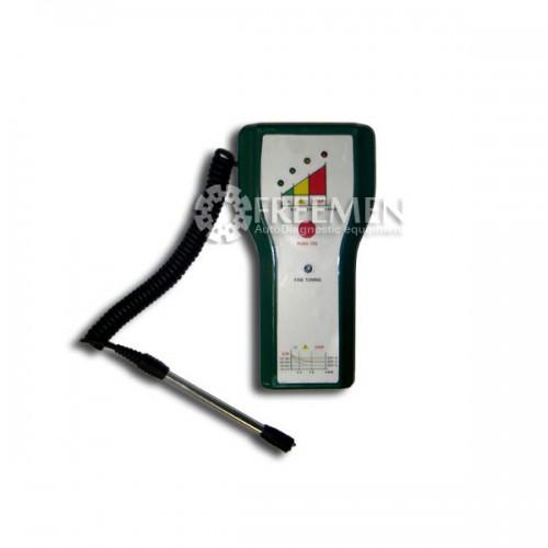 SMC-118 -Тестер тормозной жидкости