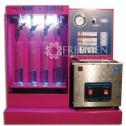 Стенд для УЗ очистки и диагностики инжекторов (Артикул: SMC-3001 NEW)