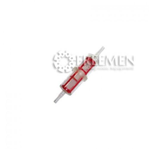 Фильтр для SMC-4001