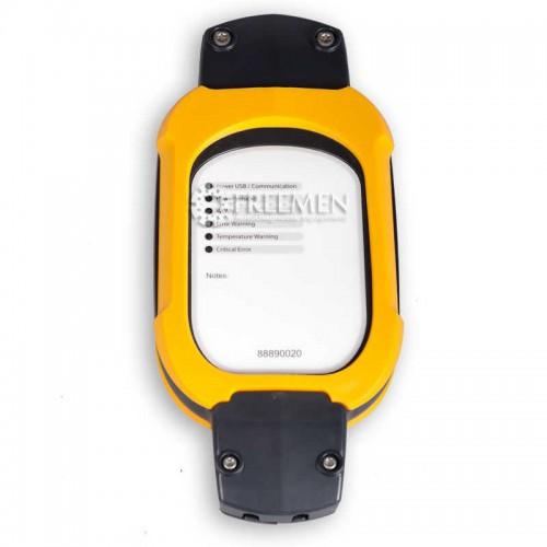 Volvo Interface 88890180 автосканер