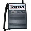 Диагностический сканер для грузовых автомобилей Isuzu IDSS