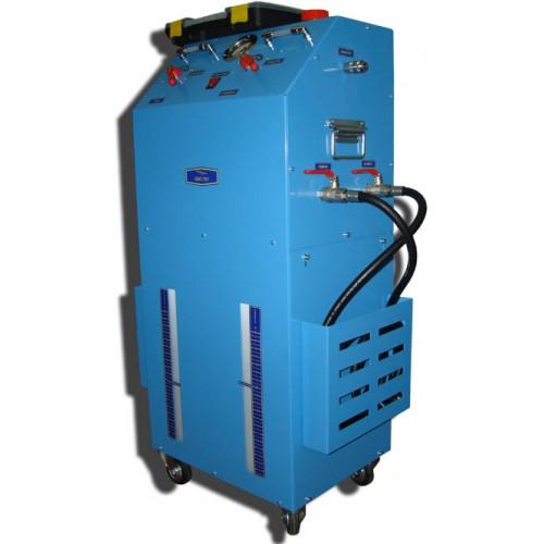 SMC-701 Установка для замены трансмиссонной жидкости в АКПП
