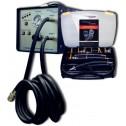 SMC-2001 mini Установка для химической очистки топливных систем