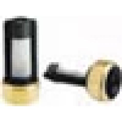 Фильтр форсунки 30-88 (уп./50 шт.)