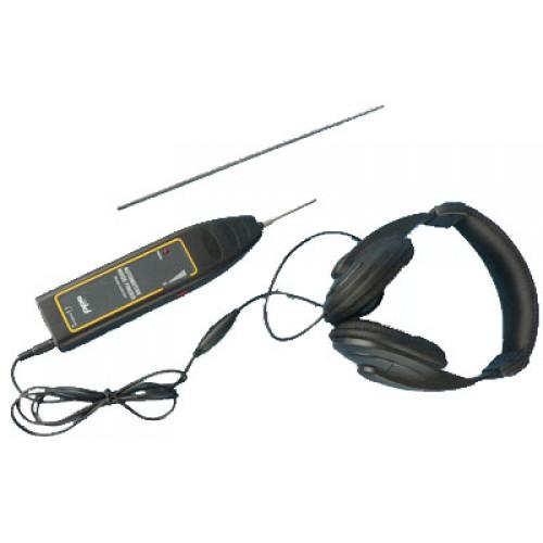 Электронный стетоскоп (Артикул: ADD350)