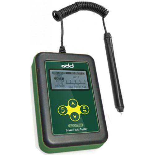 Тестер качества тормозной жидкости ADD7704