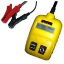 Цифровой тестер аккумуляторных батарей (Артикул: BIG8805)