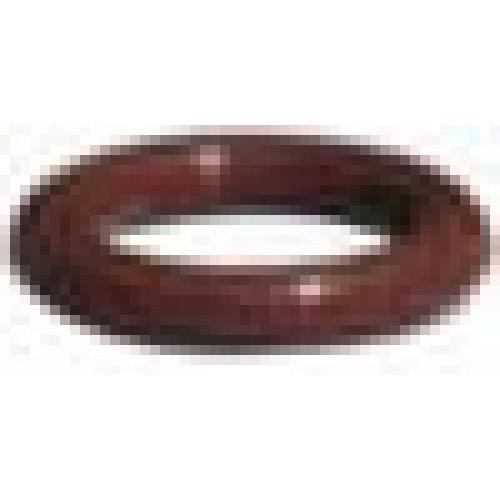 Уплотнительное кольцо 14-22 (уп/50 шт.)
