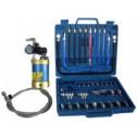 Приспособление для промывки топливной системы GX-100