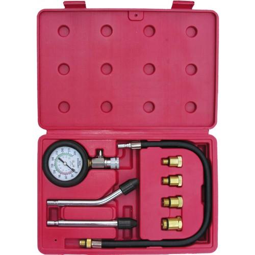 Компрессометр бензиновый (Артикул: HS-0031)