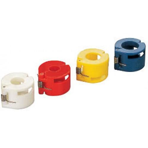 Набор адаптеров-разъединителей топливных линий (Артикул: HS-1064)