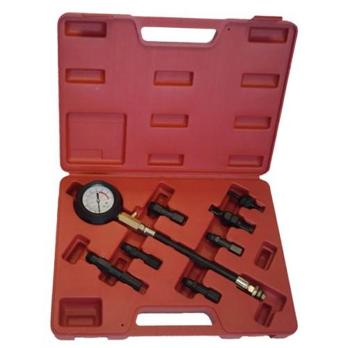 HS-3414 Компрессометр бензиновый