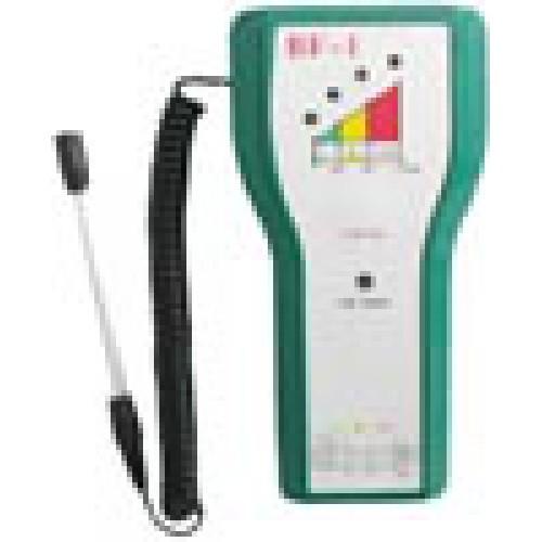 Тестер качества тормозной жидкости ADD7703