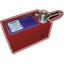 SMC-100 Стенд для диагностики свечей зажигания