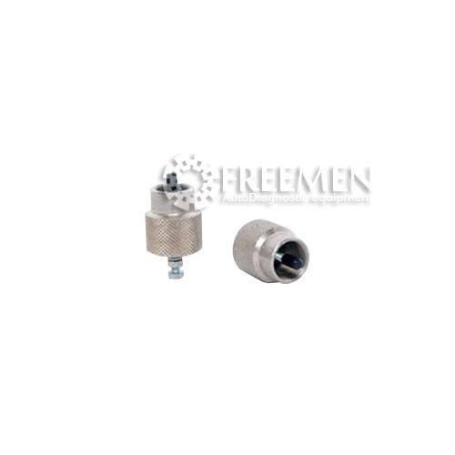 AAZ034-628 Извлекатель клапана Резьба: 19 мм., SIRINI (ИТАЛИЯ)