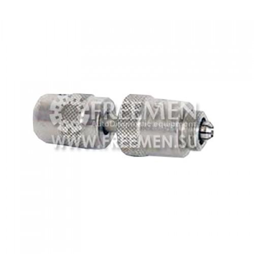 AAZ034-648 Устанавливатель опорного кольца, SIRINI (ИТАЛИЯ)