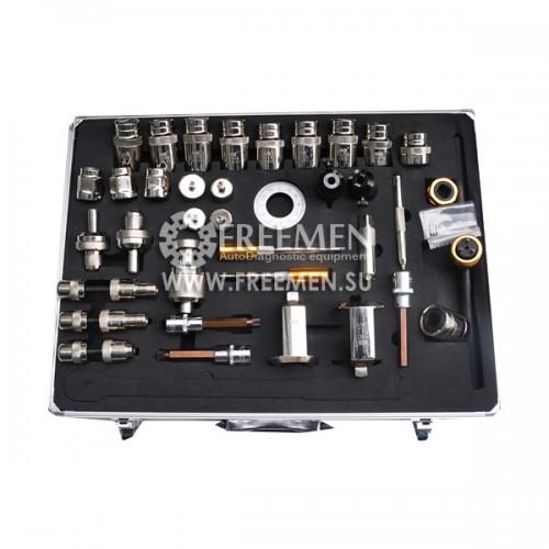 FAR-N135 Специнструмент для ремонта инжекторов Common Rail