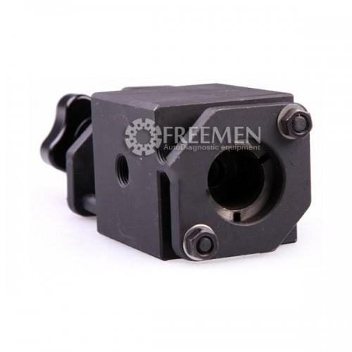 Универсальный адаптер для форсунок Bosch Артикул: FAR-N002