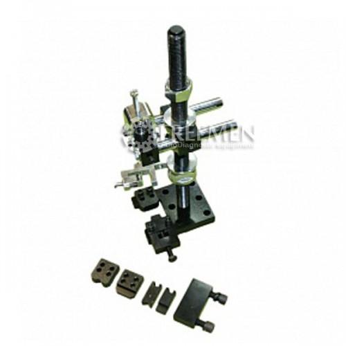 Стапель для дизельных инжекторов Сommon Rail (Артикул  FAR-N146)