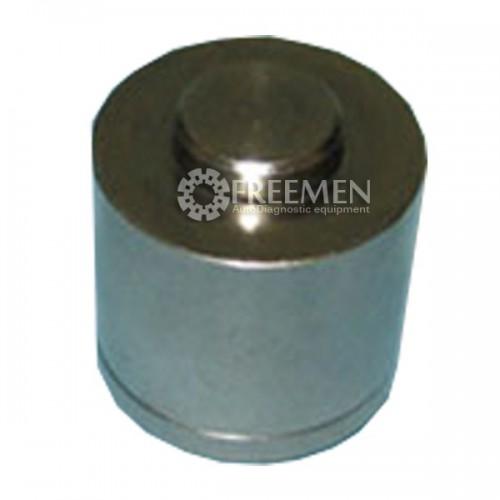 Упругая капсула, давление - 70 кг, SIRINI (ИТАЛИЯ) (Артикул: AZ0313-CR427)